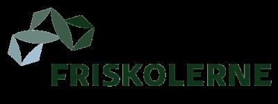 Friskolerne Logo